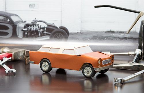 csca_0002_pinewood-car