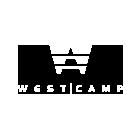 WCP_Logo_07_Vector