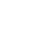jeff_konozal_Logo_Vector
