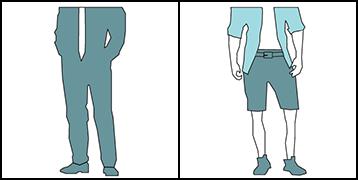 TOT-suit-shorts